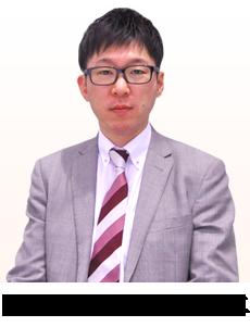 代表取締役社長 須嵜竜二